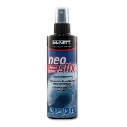 McNett Neo Slix Wetsuit Lubricant