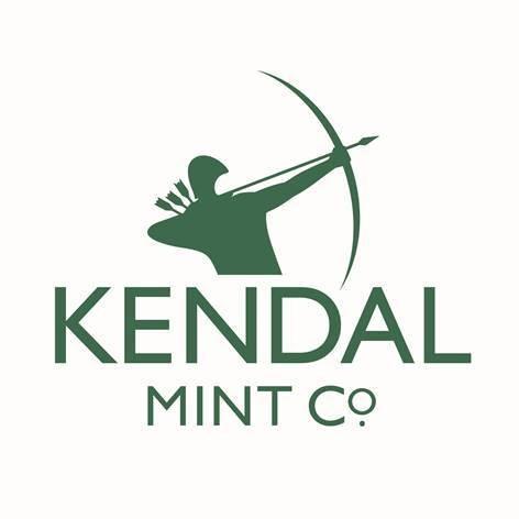 Kendal Mint Co.