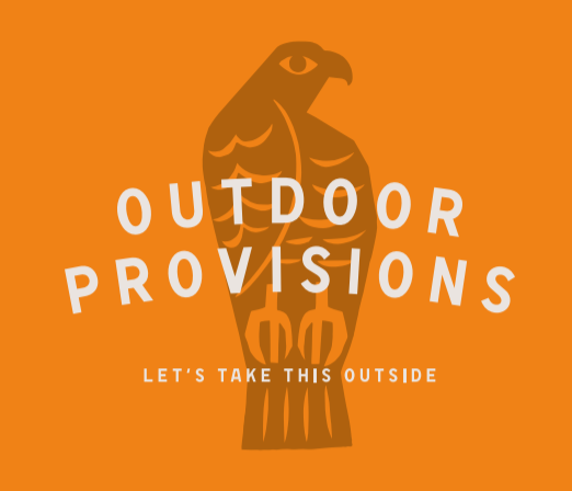 Outdoor Provisions