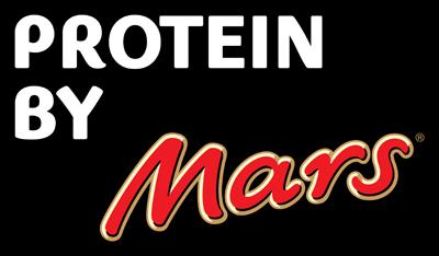 Mars Protein