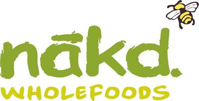 Natural Balance Foods - Nakd