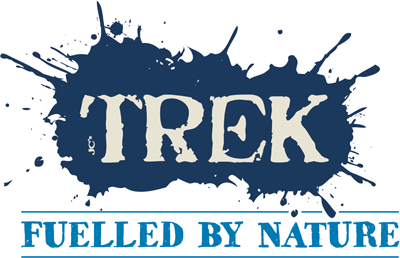 Natural Balance Foods - TREK