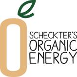 Scheckter's Organic