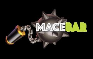 MaceBar