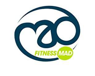 Fitness Madd