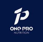 One Pro