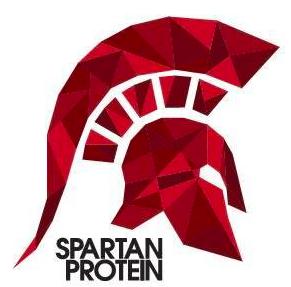 Spartan Protein